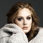 Adele nice photo