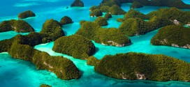 Andaman_and_Nicobar_Islands_Wallpaper (1)