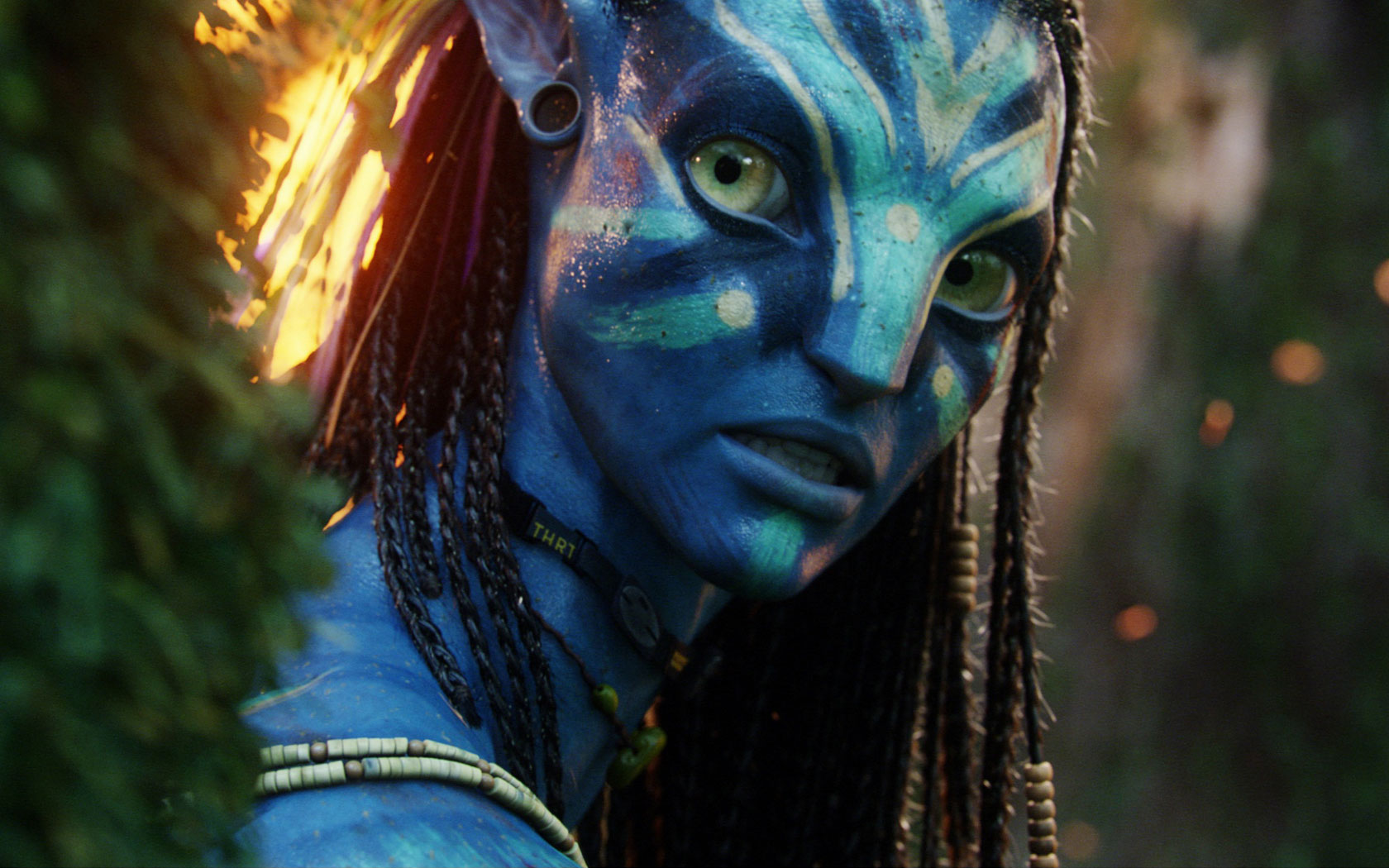 avatar poster images
