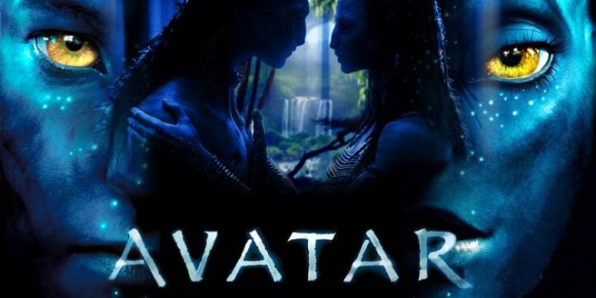 Avatar-poster-images-1