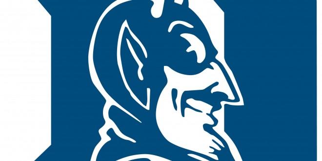 Duke-University-Basketball-Logo