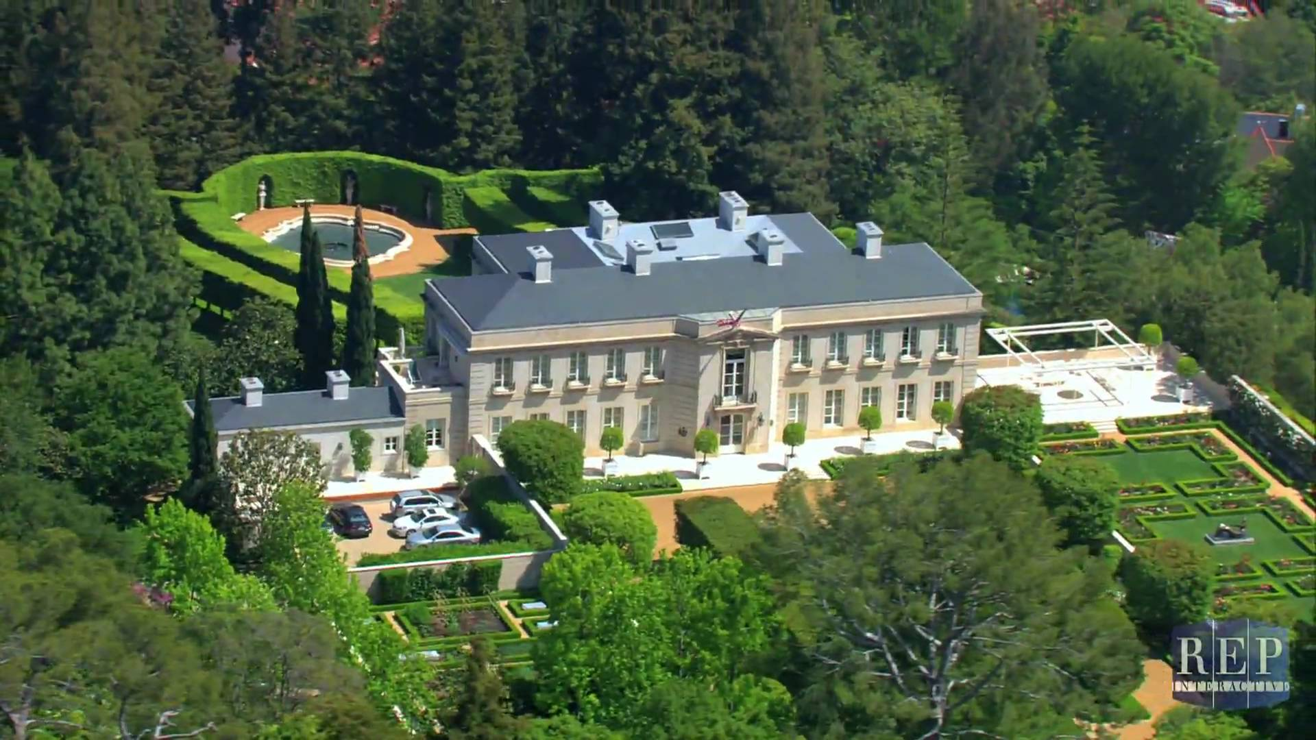 Top 10 most expensive houses in the world hd wallpapers for Most expensive houses in california