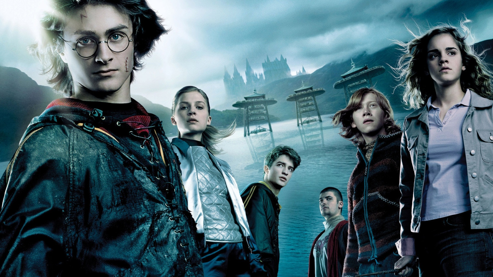 Harry-Potter-hd-Wallpaper