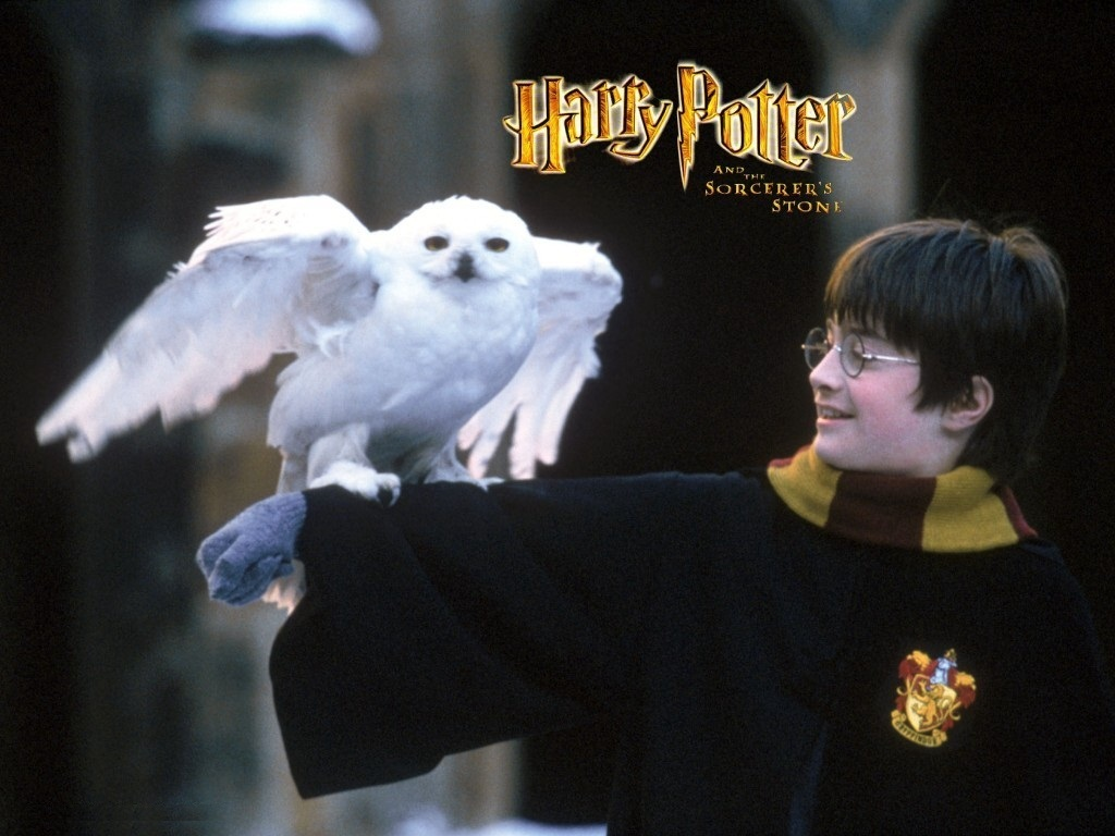 Harry-Potter-hd-photos