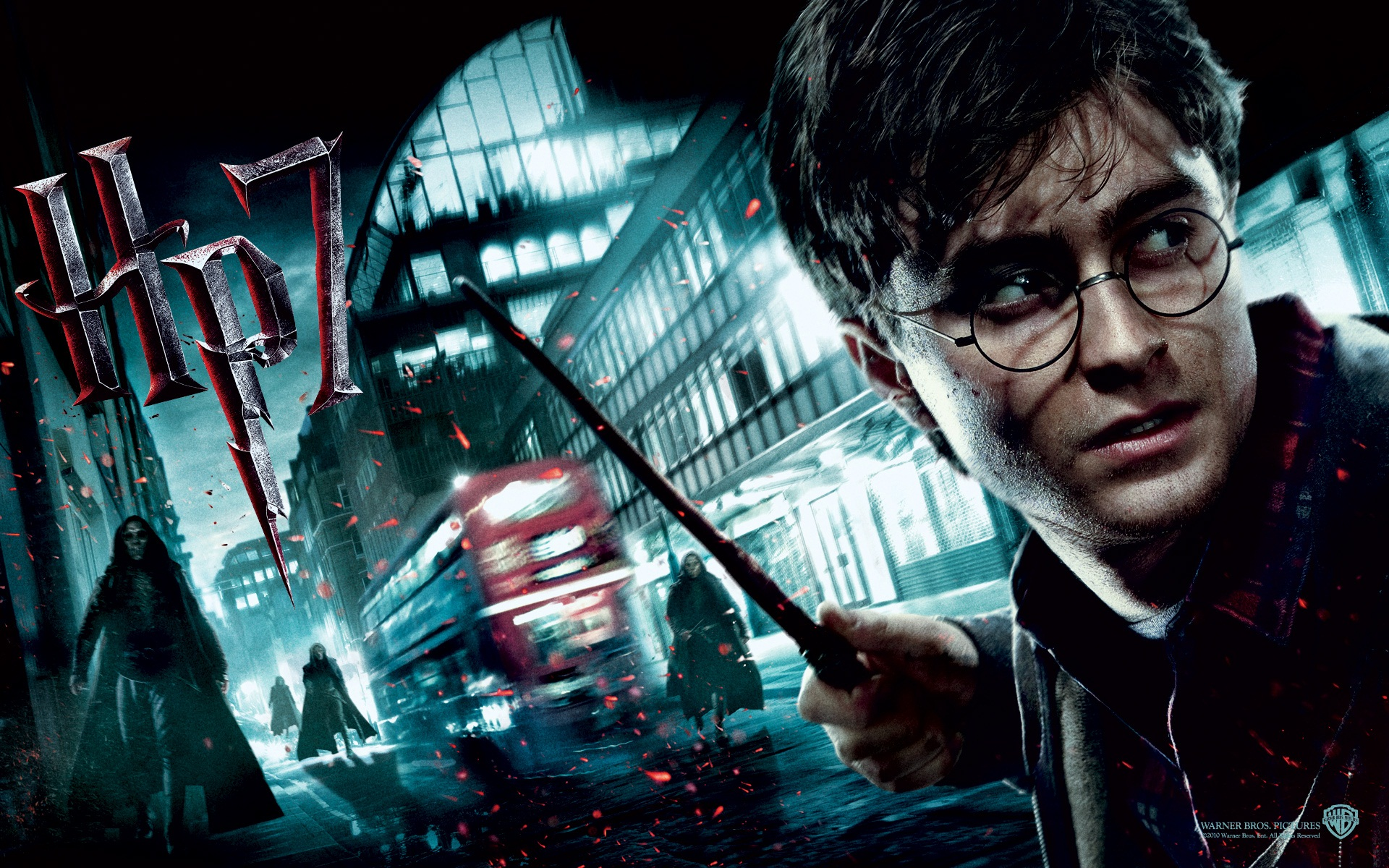 Harry-Potter-photo-of