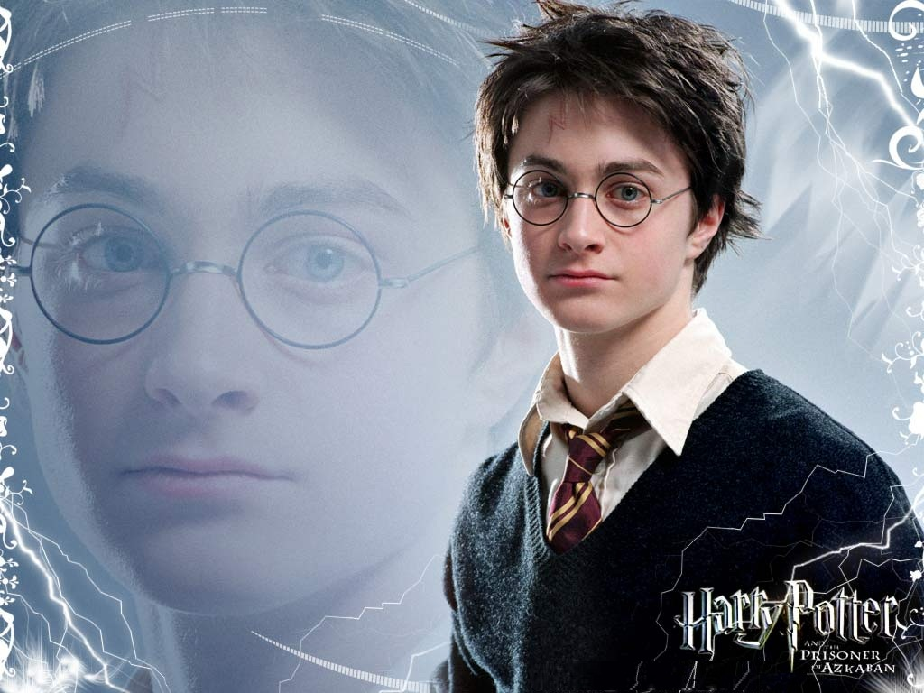 Harry-Potter-pic