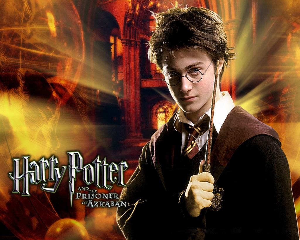 Harry-potter-pictures