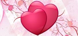 Heart_Vector_Love_Facebook_Cover_Photo