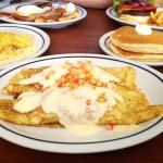 ihop breakfast pic