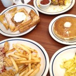 ihop palm springs