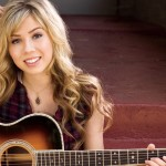 jennette mccurdy songs