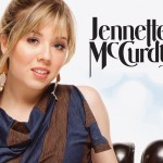 jennette mccurdy breast