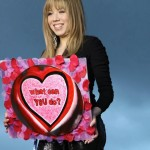 jennette mccurdy age