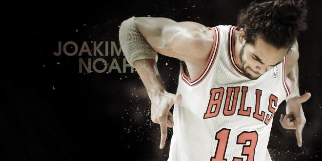 Joakim-Noah-2014-NBA-Wallpaper-1920x1080