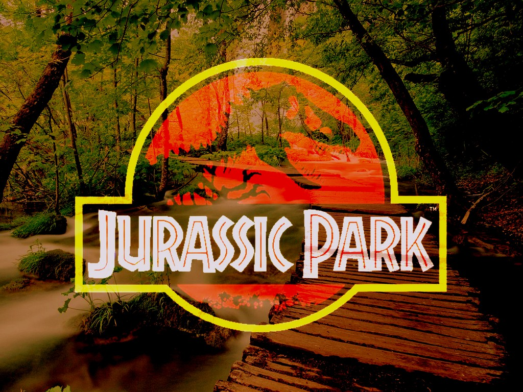 Jurassic Park HD Wallpapers