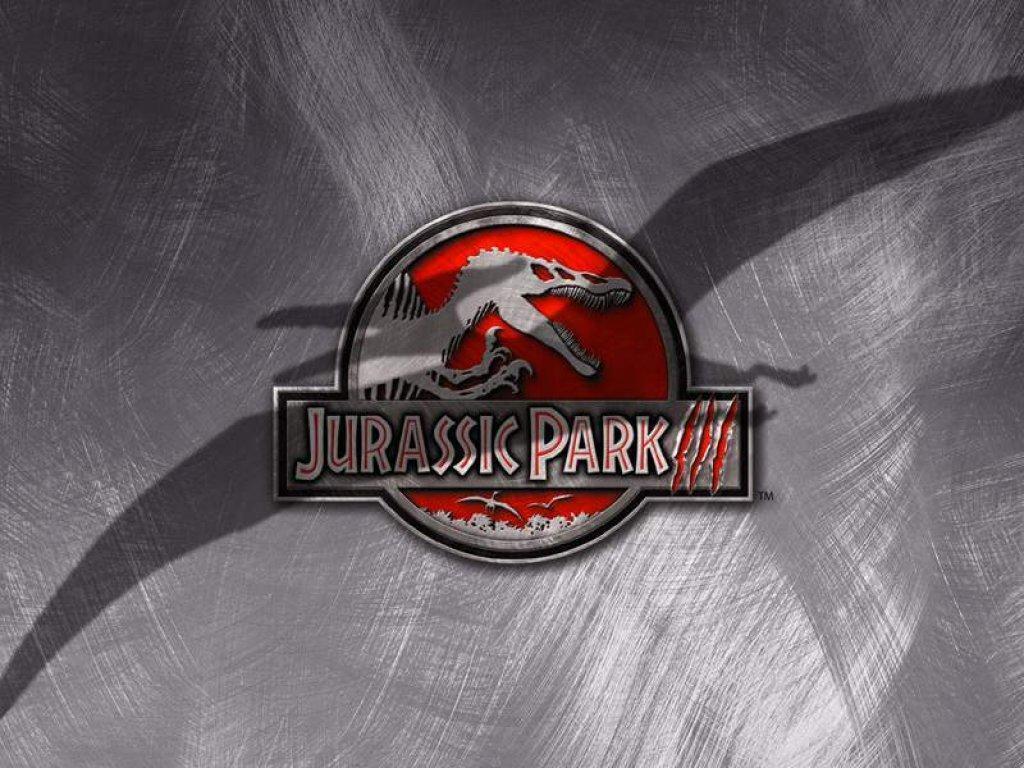 jurassic park wallpaper & pics