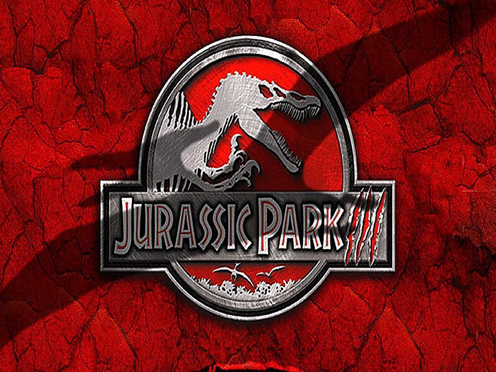 Jurassic Park images pics