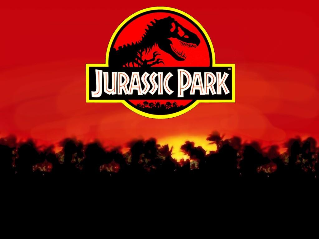 jurassic park images & pics
