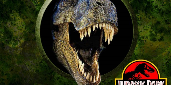 Jurassic-Park-poster-pictures-