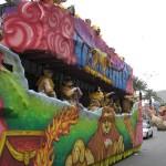 Mardi Gras hd wallpapers