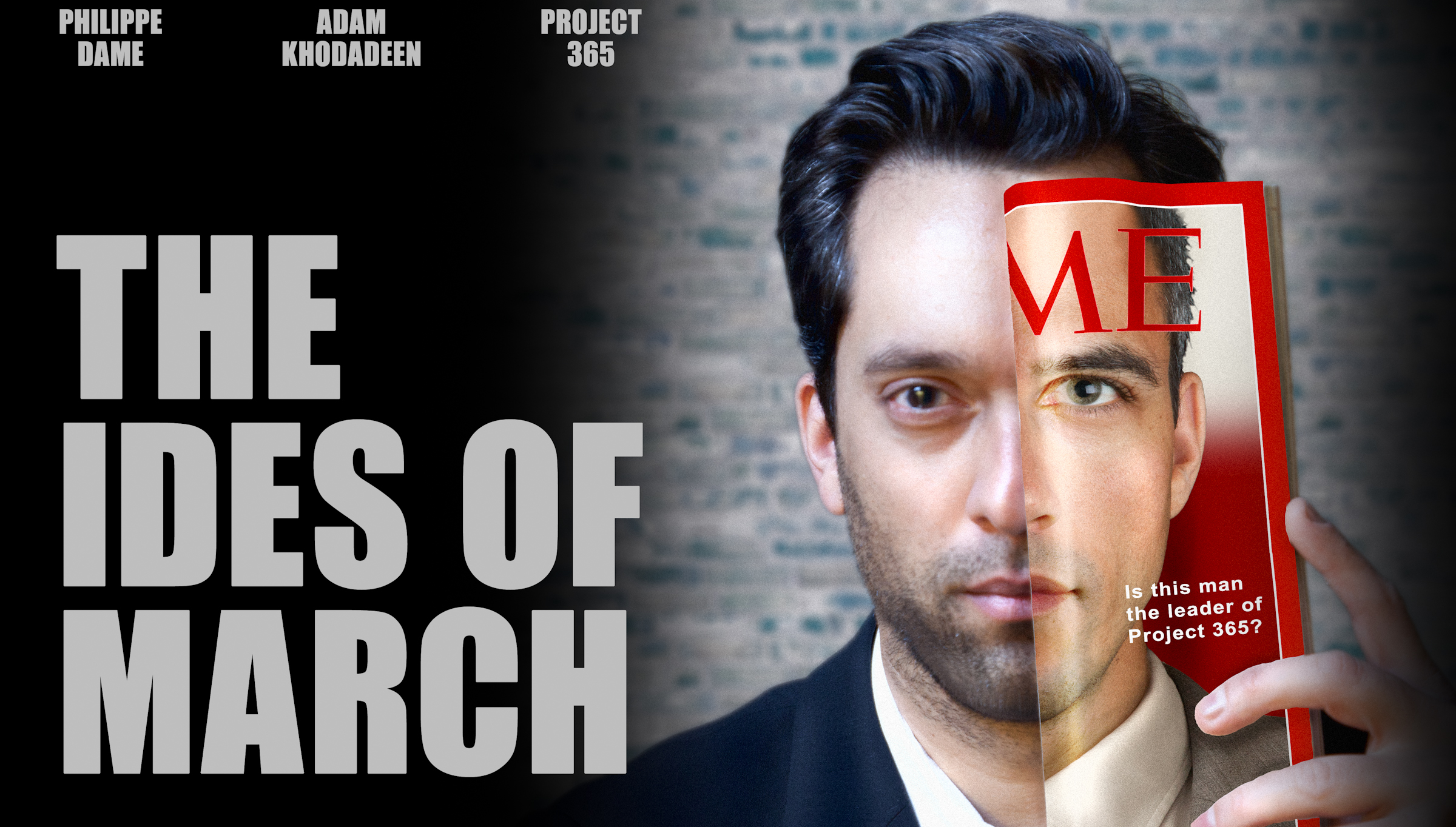 ides march,the ides of march band