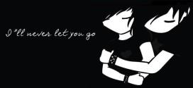 Never_Let_u_go_Facebook_Cover_Photo