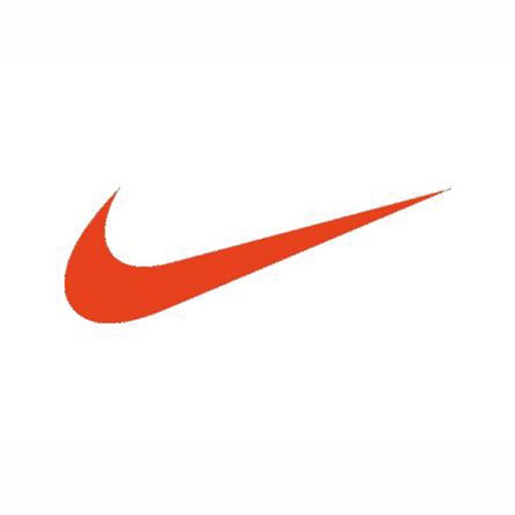 Nike Logo nice photo