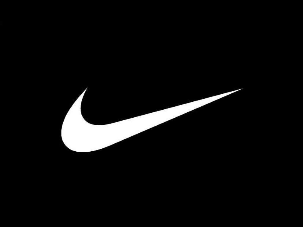 Nike logo images