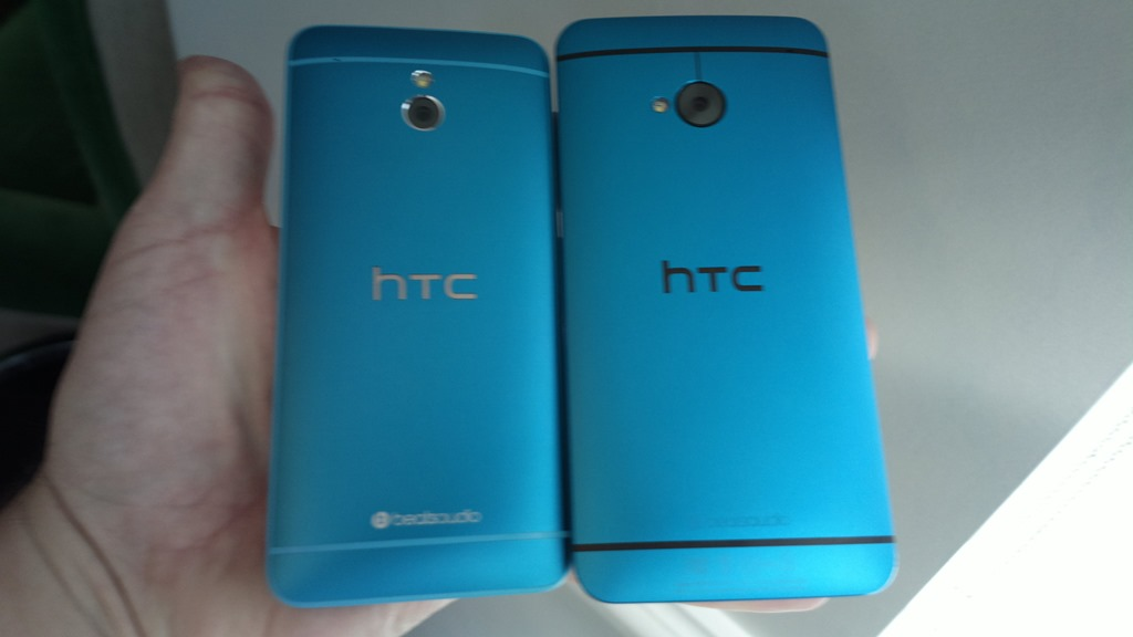 htc one picture