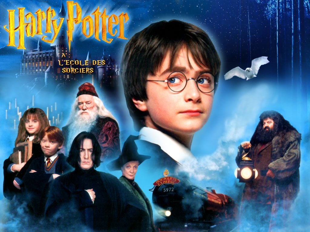 Pic-of-Harry-Potter
