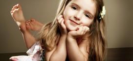 Pretty_Cute_Baby_Girl_Nice_Wallpapers
