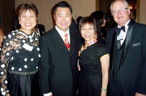 Senator_Leland_Yee_Real_Estate_FengShui