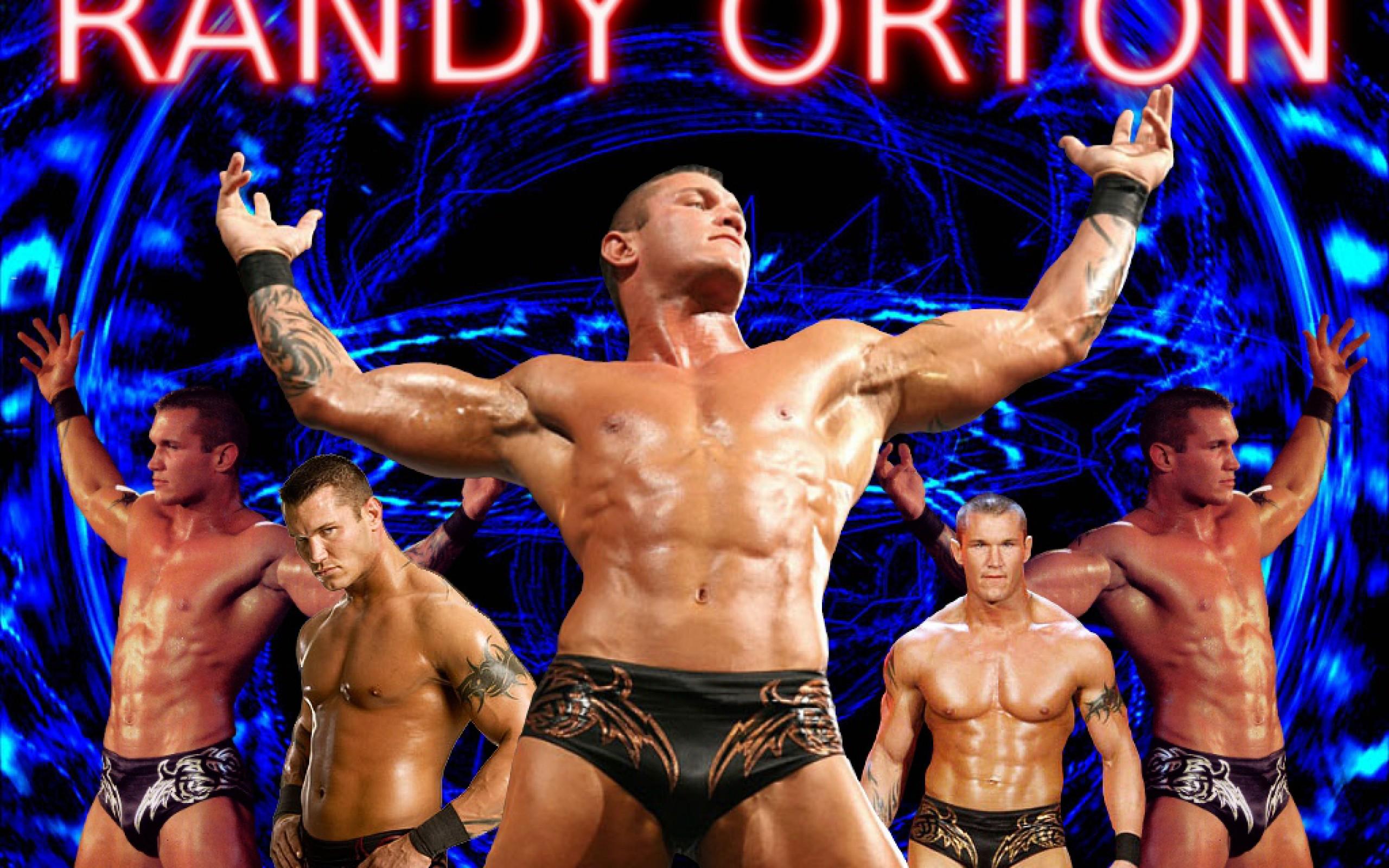 Stylish-Star-of-WWE
