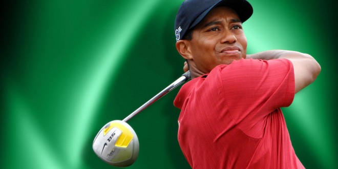 Tiger-Woods-3