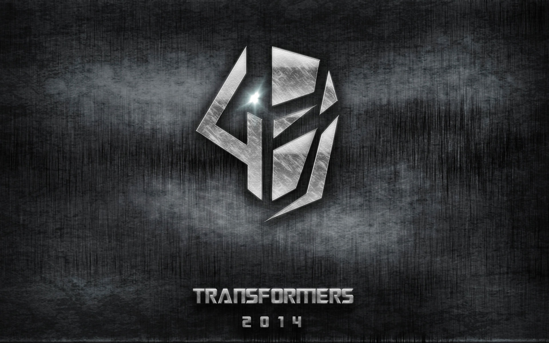 transformers 4 cast