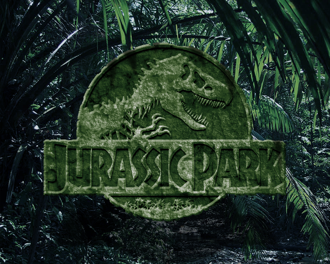 jurassic park wallpaper& photos