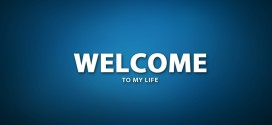 Welcome_To_My_Life_Facebook_Cover_Photo