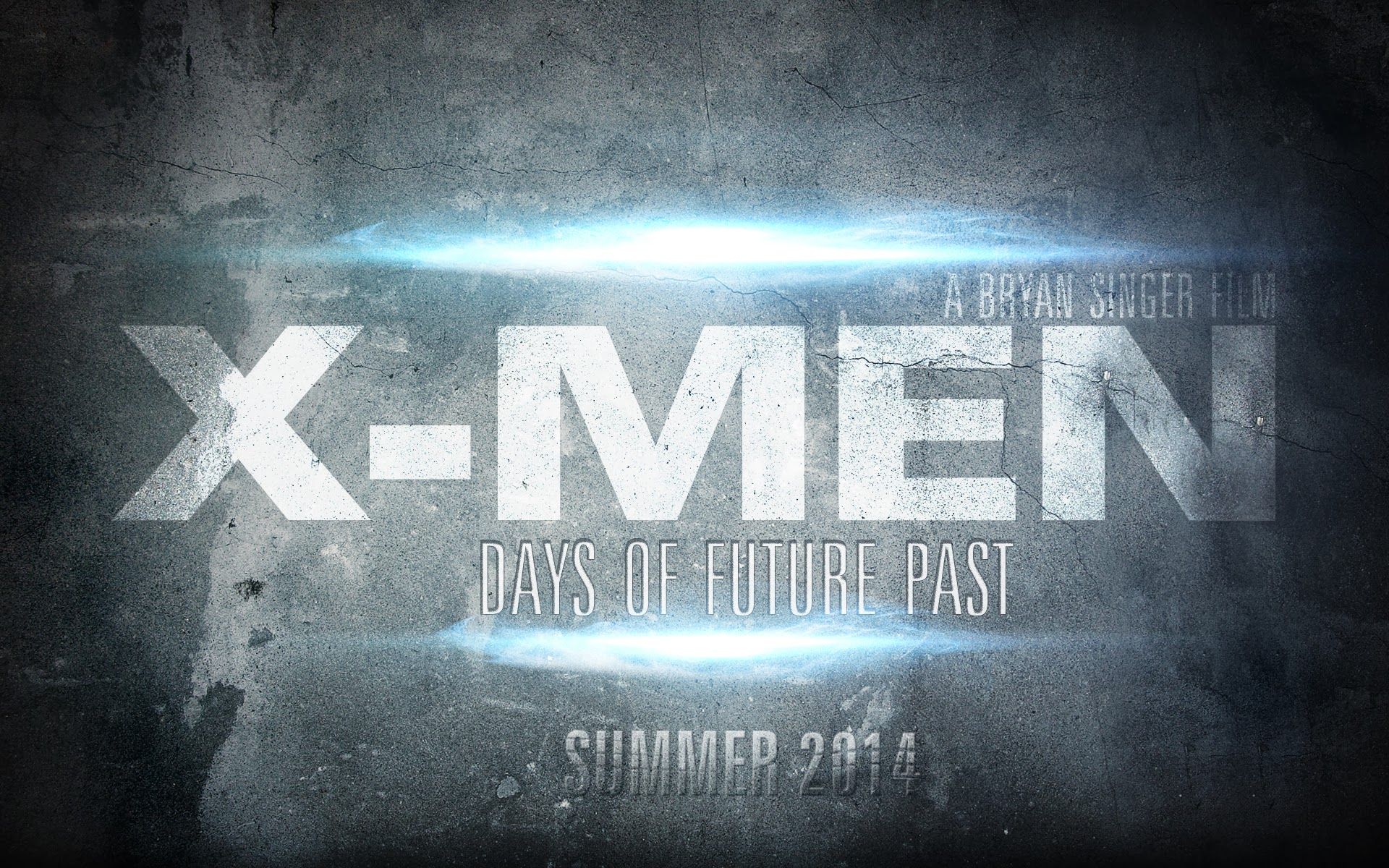 X Men Days Of Future Past Wallpapers Hd Wallpapers