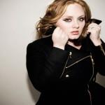 adele music singer