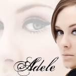 adele pop singer