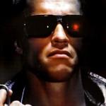 Arnold Schwarzenegger Twitter