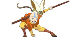 avatar the last airbender kung fu
