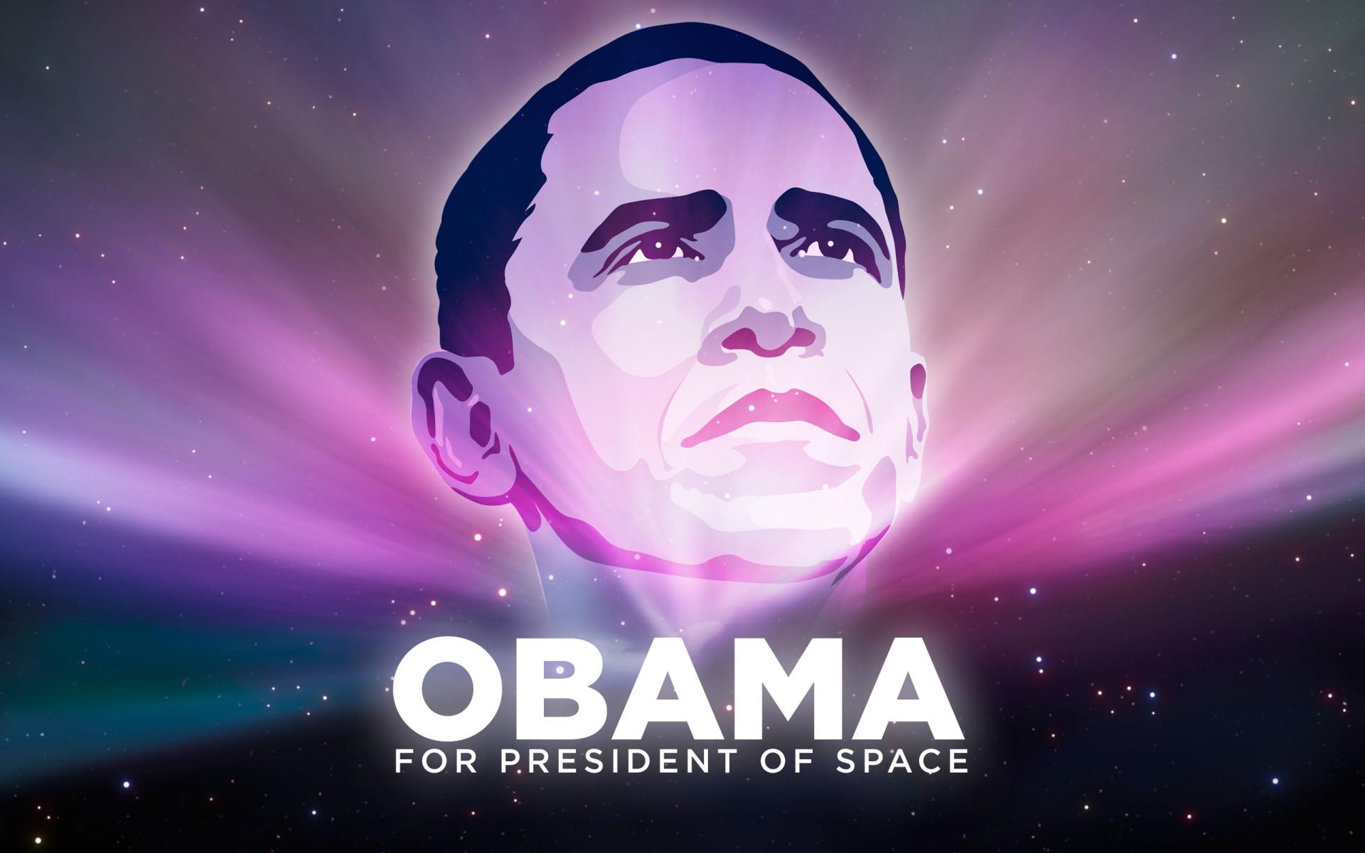 when was barack obama born