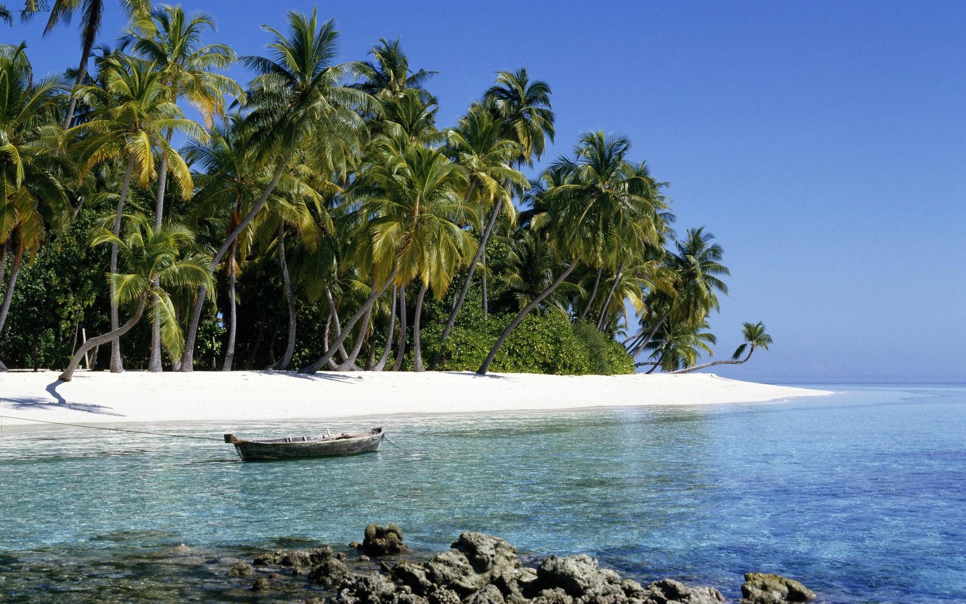 beautiful-islands-Wallpaper