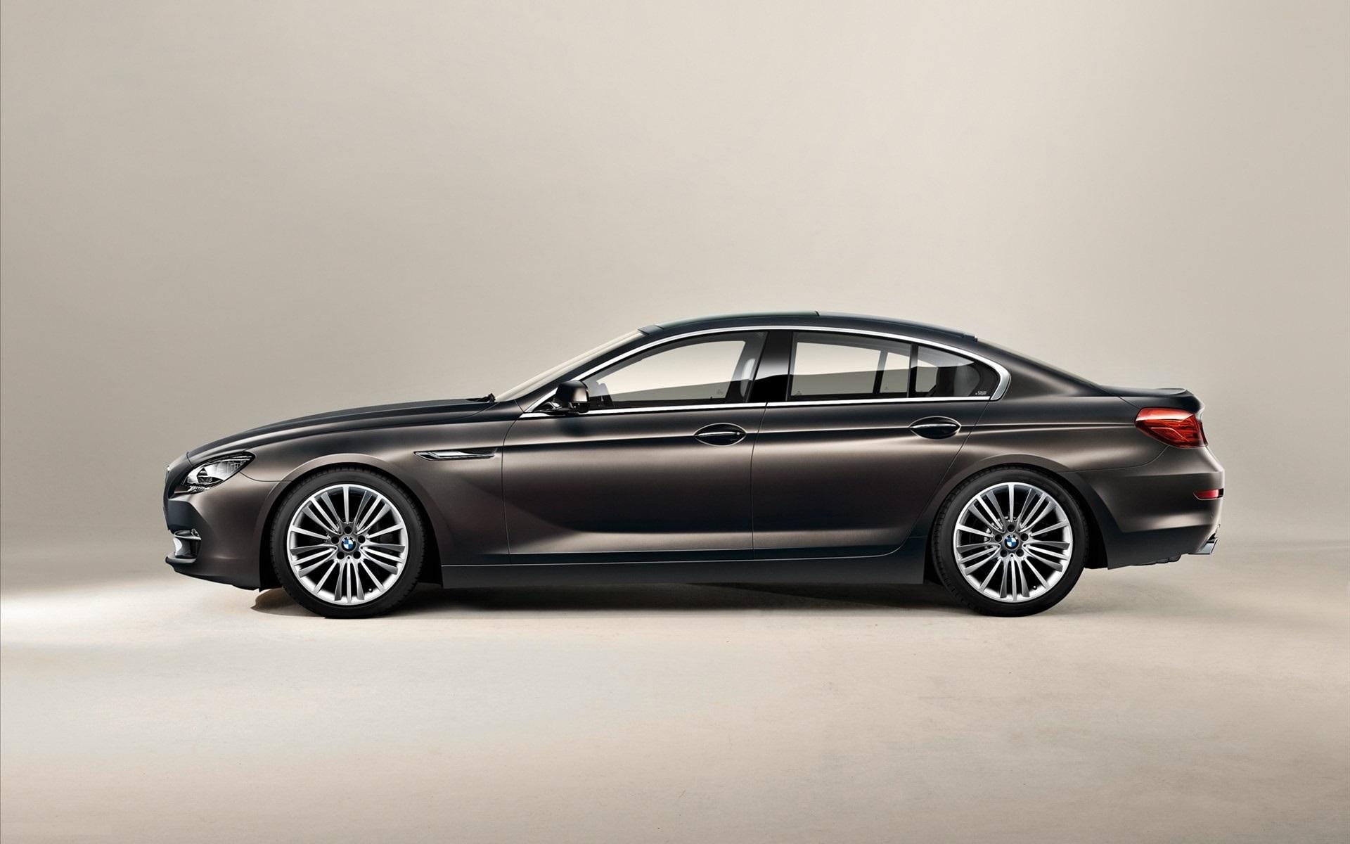 bmw-6-grey-gran-coupe-2013