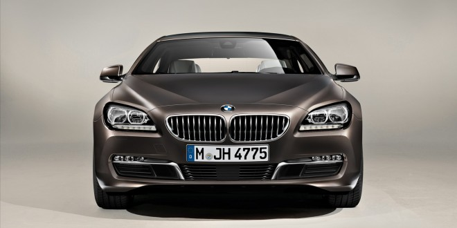 bmw-6-series-gran-coupe-2013