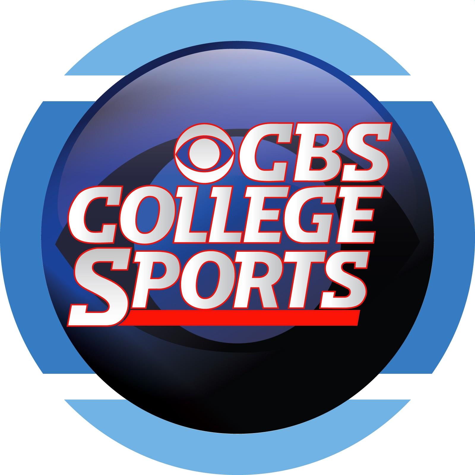 cbs sports line