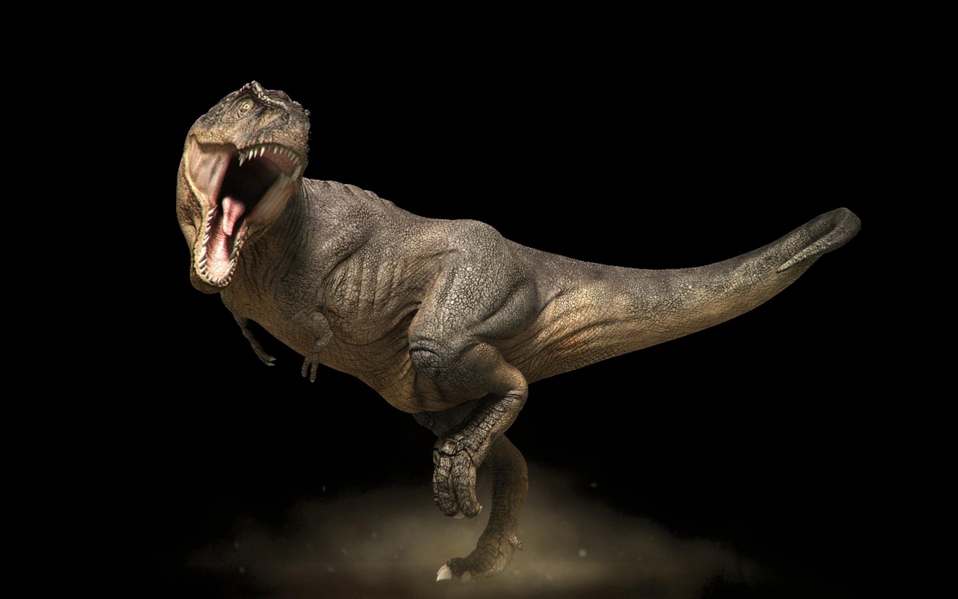 Dinosaur Games free Download
