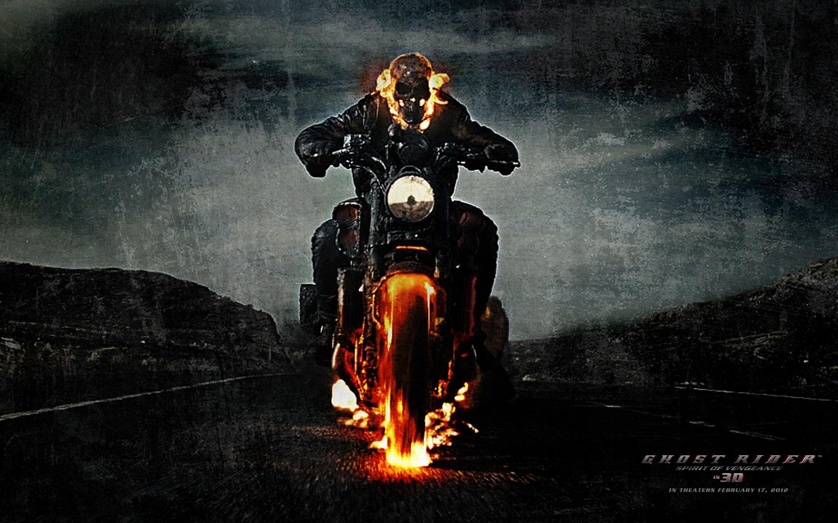watch ghost rider spirit of vengeance