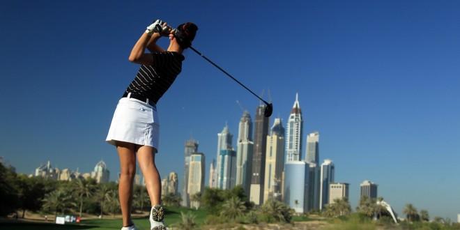 girl-golf-game